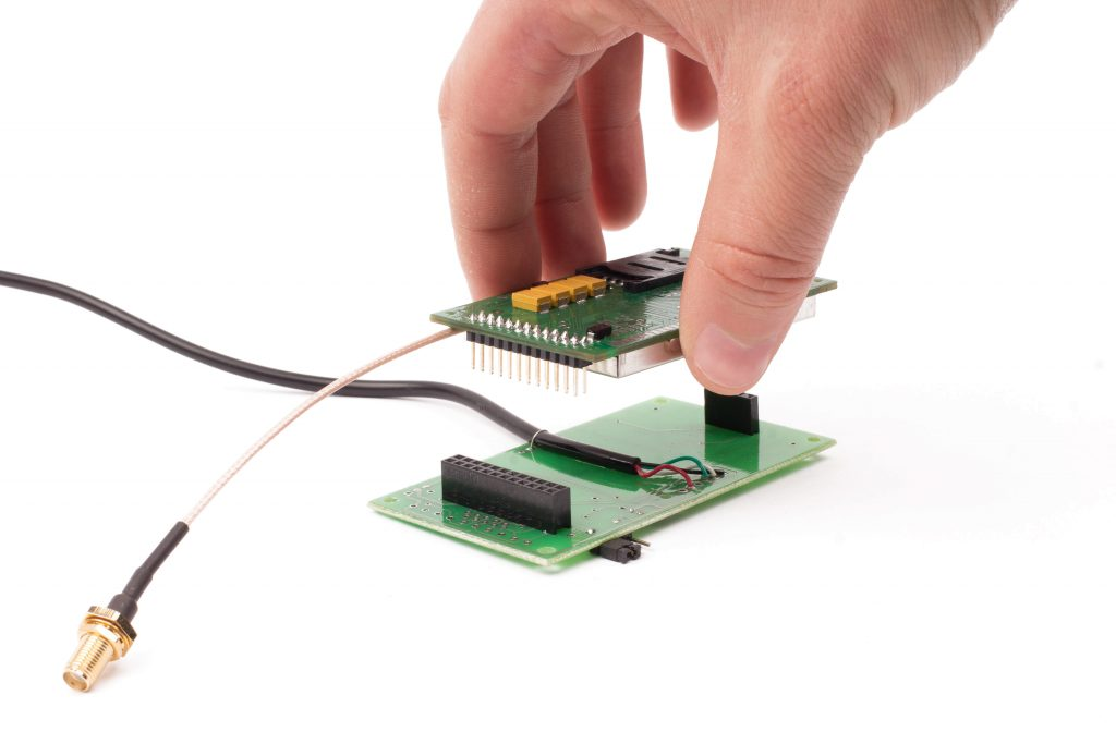usb, gsm, модем, связь, передача данных, телеметрия, донконт